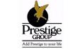 prestige group noida